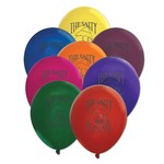 Balloons, 10ct, 11in.