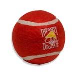 Tennis Ball, RE