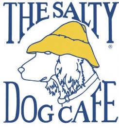 Salty Dog T-Shirt Factory