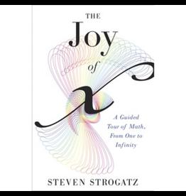 BODV The Joy of X