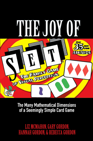 BODV The Joy of SET