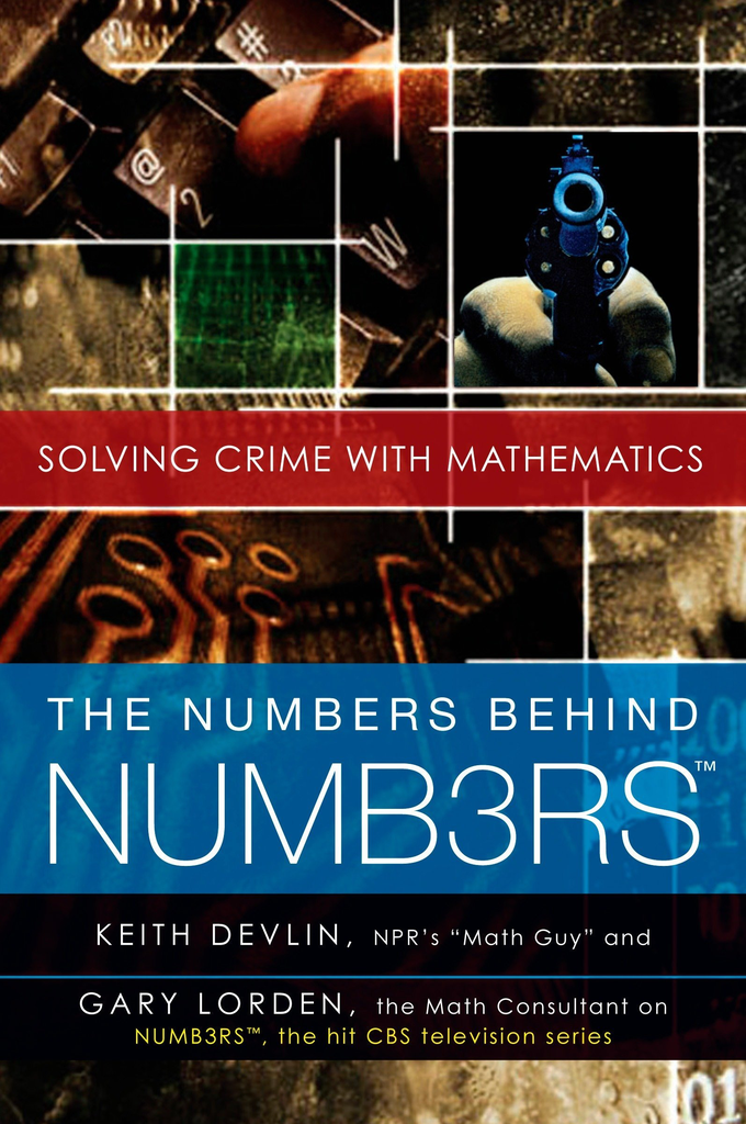 BODV The Numbers Behind Numb3rs