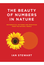 BODV The Beauty of Numbers in Nature
