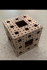 ARTS Crazy Cube