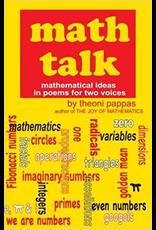 BODV Math Talk