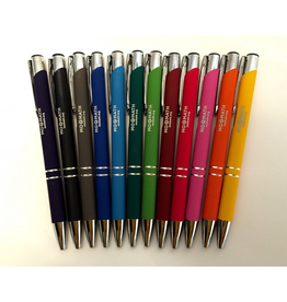 GIFT MoMath Colorful Pen