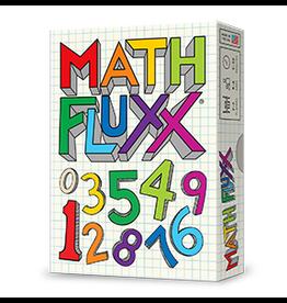 GATO Math Fluxx