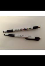 TRIN MoMath Stylus Pen