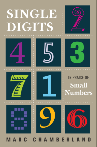 BODV Single Digits: In Praise of Small Numbers