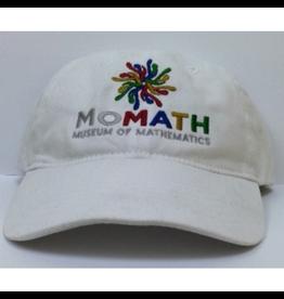 APPA MoMath Cap