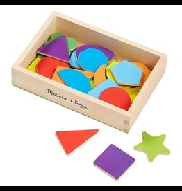 GATO Shape Magnets