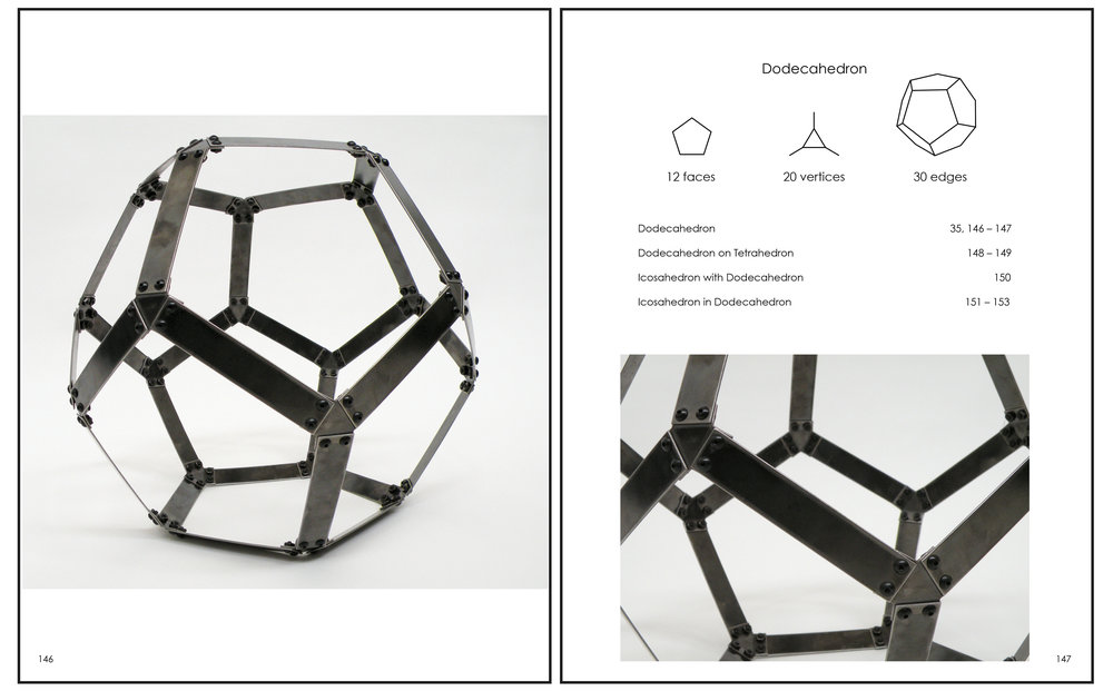 BODV Cubes and Things   Polyhedra