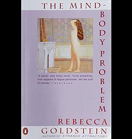 BODV The Mind-Body Problem