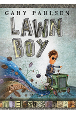 BODV Lawn Boy