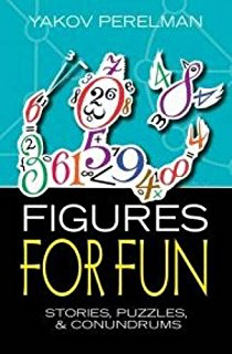BODV Figures for Fun