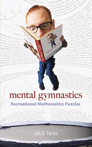 BODV Mental Gymnastics