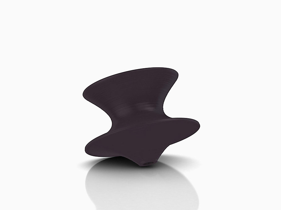 GATO Spun Chair Designed by Thomas Heatherwick for Magis Distributed by Herman Miller®