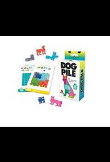 PUZZ Dog Pile Puzzle