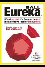 PUZZ Creative Whack - Eureka Ball