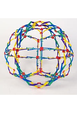 GATO Hoberman Sphere Mini