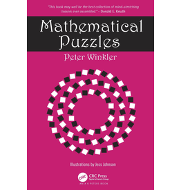BODV Mathematical Puzzles