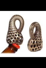 HOME Bathsheba - Klein Bottle Opener