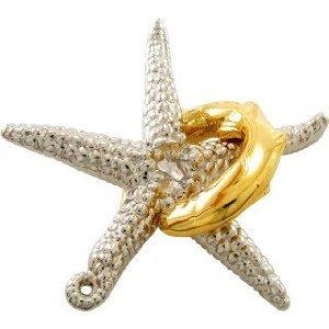 PUZZ Hanayama Starfish Puzzle | Level 2