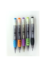 TRIN MoMath Mechanical Pencil