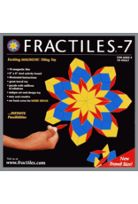 ARTS Fractiles Travel Set