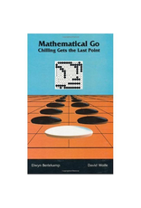 BODV Mathematical Go