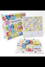 GATO Passtally