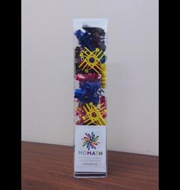 GATO 36 Piece LUX™ Color Stix - MoMath Pack