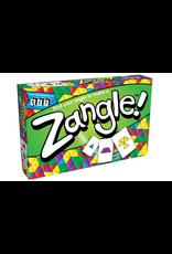 GATO Zangle!