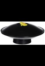 GATO 3D Mirascope Hologram Maker