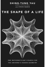 BODV The Shape of a Life