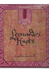 BODV Leonardo's Knots