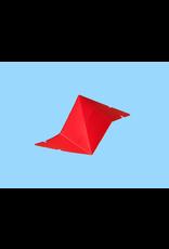 GATO Hinja 32 Piece Set: Instant 3D Origami