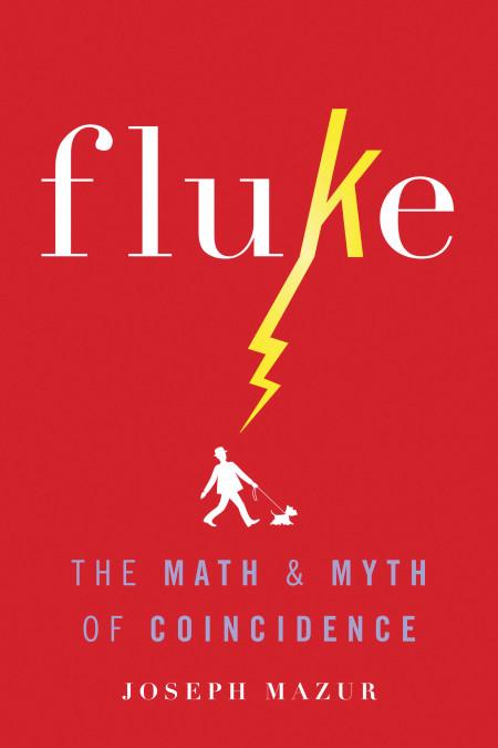 BODV Fluke: The Math & Myth of Coincidence