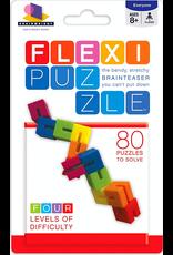 PUZZ Flexi Puzzle