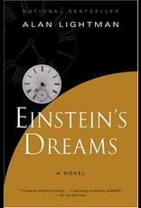 BODV Einstein's Dreams