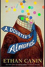BODV A Doubter's Almanac