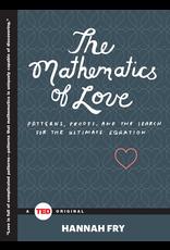 BODV The Mathematics of Love
