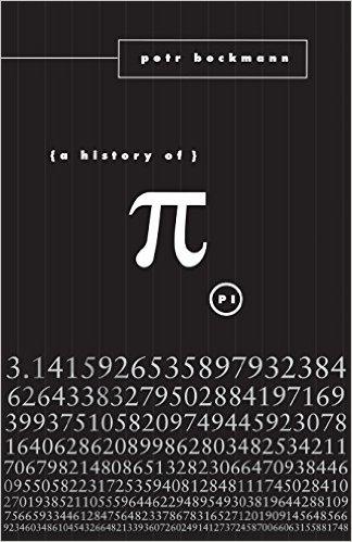 BODV History of Pi