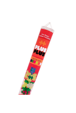 GATO Plus Plus Neon Tube - 70 pcs
