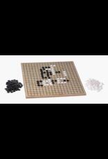 GATO Go Board Game