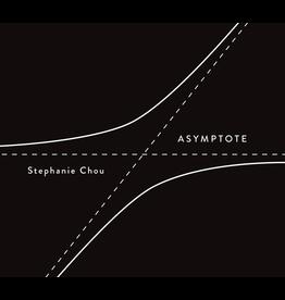 ARTS Asymptote CD - Stephanie Chou