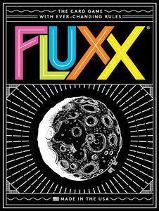 GATO Fluxx