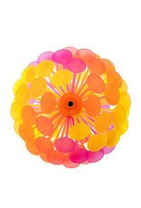 HOME Lollipopter - Orange Mix