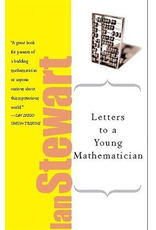BODV Letters to a Young Mathematician