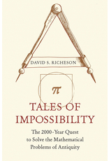 BODV Tales of Impossibility